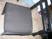 Table & 4 Chairs. $50 OBO! MAKE ME AN OFFER