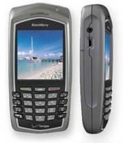 Blackberrys/ 8603E / 7130E / 7250