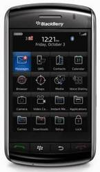 BlackBerry Storm 9350