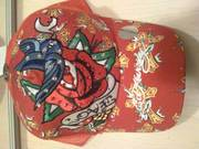 Ed Hardy Hats! CHEAP! For Women and Men Christian Audigier Hats