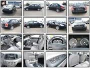 2008 Hyundai Accent Gls 4-Dr Sedan Only $12, 995