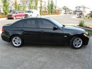 2008 BMW 328I Winter and Summer Ready