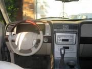 2004 Fully Loaded Lincoln Navigator