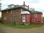 1 Acre in Glenora,  Heritage home needs your help