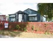 House for Sale NE Edmonton $314, 500.00
