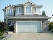 2002 Custom Built Home in Riverside at Riverbend
