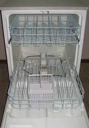 McClary Portable Dishwasher