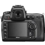 Nikon D7000 16MP Digital SLR Camera