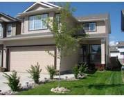 New Homes in Leduc! Buy now while its still affordable!