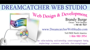 Custom Joomla Websites for Anyone!