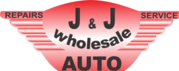 J-and-J-Wholesale-Auto-Repair - Auto Repair and Service
