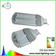 led street light made in China