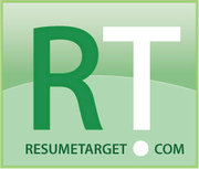Resume Target Edmonton - Professional Resume Writing Services