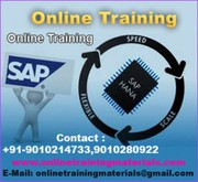 SAP HANA Online Training Institute in Hyderabad India
