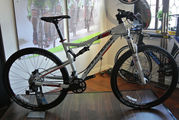 Cannondale Rush 29'r 2014 For Sale