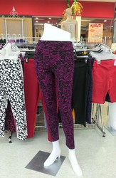 ELEGANT TROUSERS FOR LADIES FOR SELL