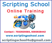 JavaScript Online Training Institute in Hyderabad