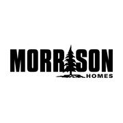 Morrison Homes Edmonton
