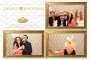 The Value of the Wedding Photo Booth Rental Edmonton