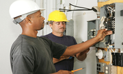 Tips For Finding An Electrical Contractor