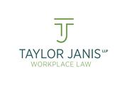 Taylor Janis LLP - Edmonton