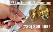 iGotLockedOut Edmonton Locksmith