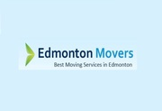 Edmonton Moving Alberta