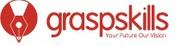 PMP® Certification Training in Edmonton | Graspskills.com