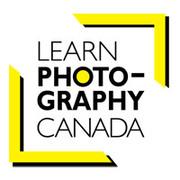Learn Photography Canada (Edmonton)