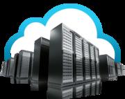 SAP EWM 7.0 Access Server