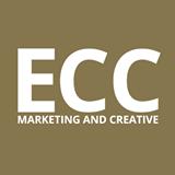 Creative Graphic Designers in Edmonton