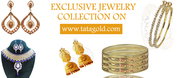 Choose Oro Laminado Jewelry At Wholesale Price