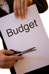 Benefits Of Debt Counselling To Plan A Budget
