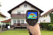 Tips About Home Inspection Preparation