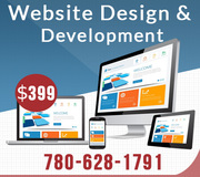 Edmonton Web Design and SEO Services - Future Workz