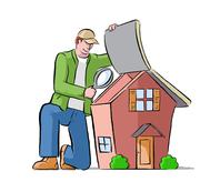 Mortgage Lenders in Sherwood Park,  AB
