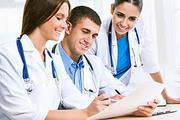 The medical application of your dream