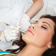 Laser Hair Removal in Edmonton at Affordable Price