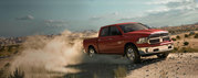 Do you wan to buy New 2015 Dodge Ram 1500?