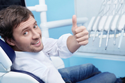 My Smile Family Dental | Dental Services