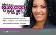 Affordable Dentist Edmonton AB