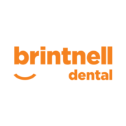 Get Best Dentistry Services At Brintnell Dental