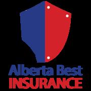 Alberta Best Insurance