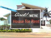 CIRCLAPP - Apartment for rent in  McMurray,  Edmonton | Canada