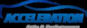 Automotive Repair Edmonton - Acceleration Auto & Performance