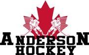 edmonton hockey team