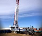 Project Management Services Edmonton,  Houston & Calgary | Nelsen