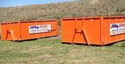 Waste Container Rentals in Edmonton,  Alberta