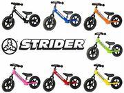 Strider Bikes Okotoks