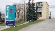 Newly Renovated Apartment Available in Calgary! Get Special Incentives